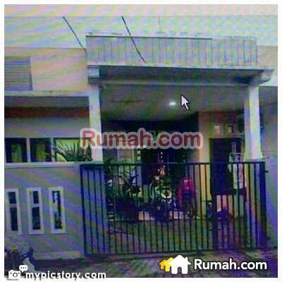 Jual Rumah di Bintaro, Murah dan Bagus!