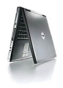 DELL LATITUDE D520 CELERON DUAL CORE RAM 1GB HDD 60GB BODY 90%