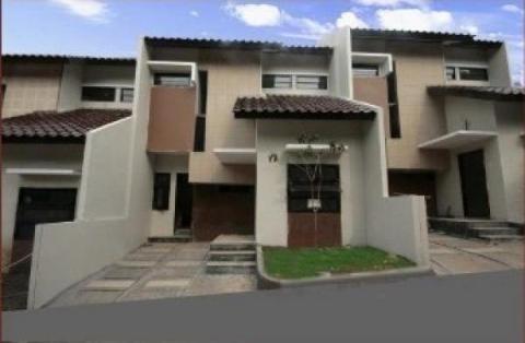 Rumah Idaman,L.Stategis,Dp 0%,Free Biaya&Kpr,Fas.Bintang 5