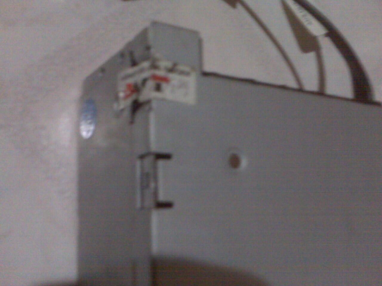 TV TUNER AVT IM-621