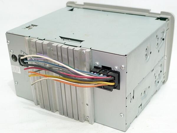 Tape Jvc Tc800 Eks Suzuki Apv