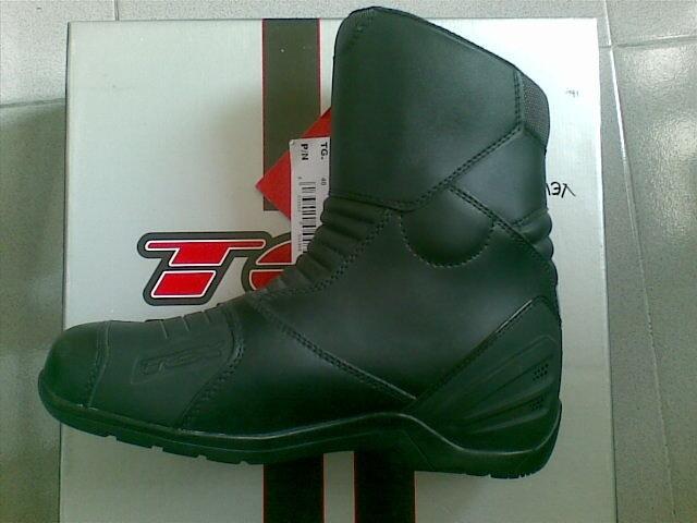 Terjual Jual Sepatu Touring TCX for Biker (Murah banget gan)  9b4a862cbb