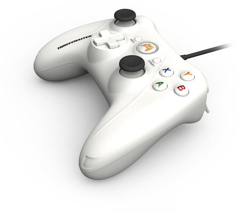 Stick ps, stick xbox 360 + receiver for pc