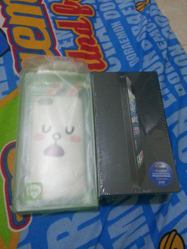 ★★ [WTS] Case iPhone 4/4s   Moshi iGlaze XT   Mini Cooper Hard Case ★★