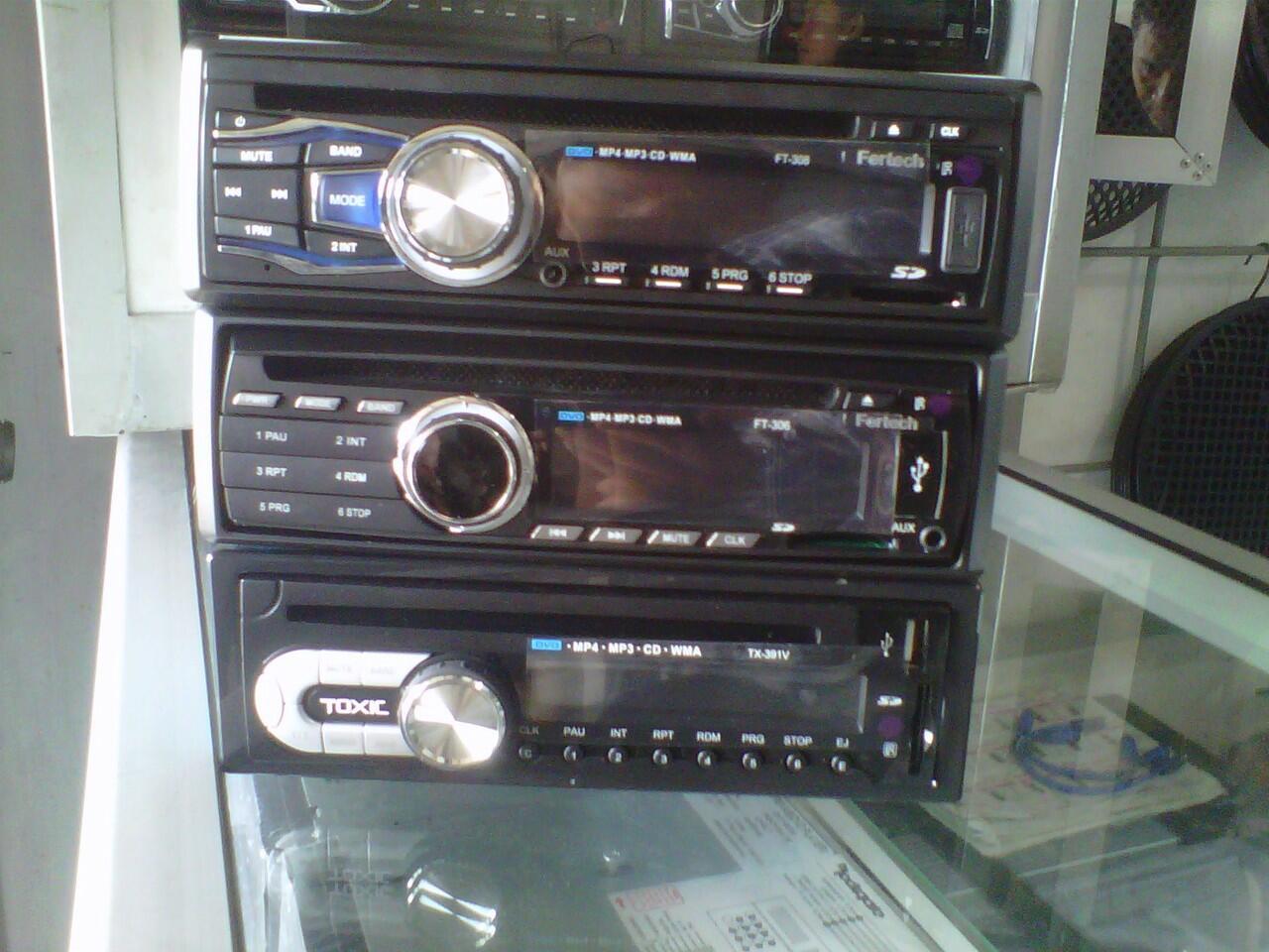 dvd +tv mobil cm 1jt Bandung (PANGGILAN)