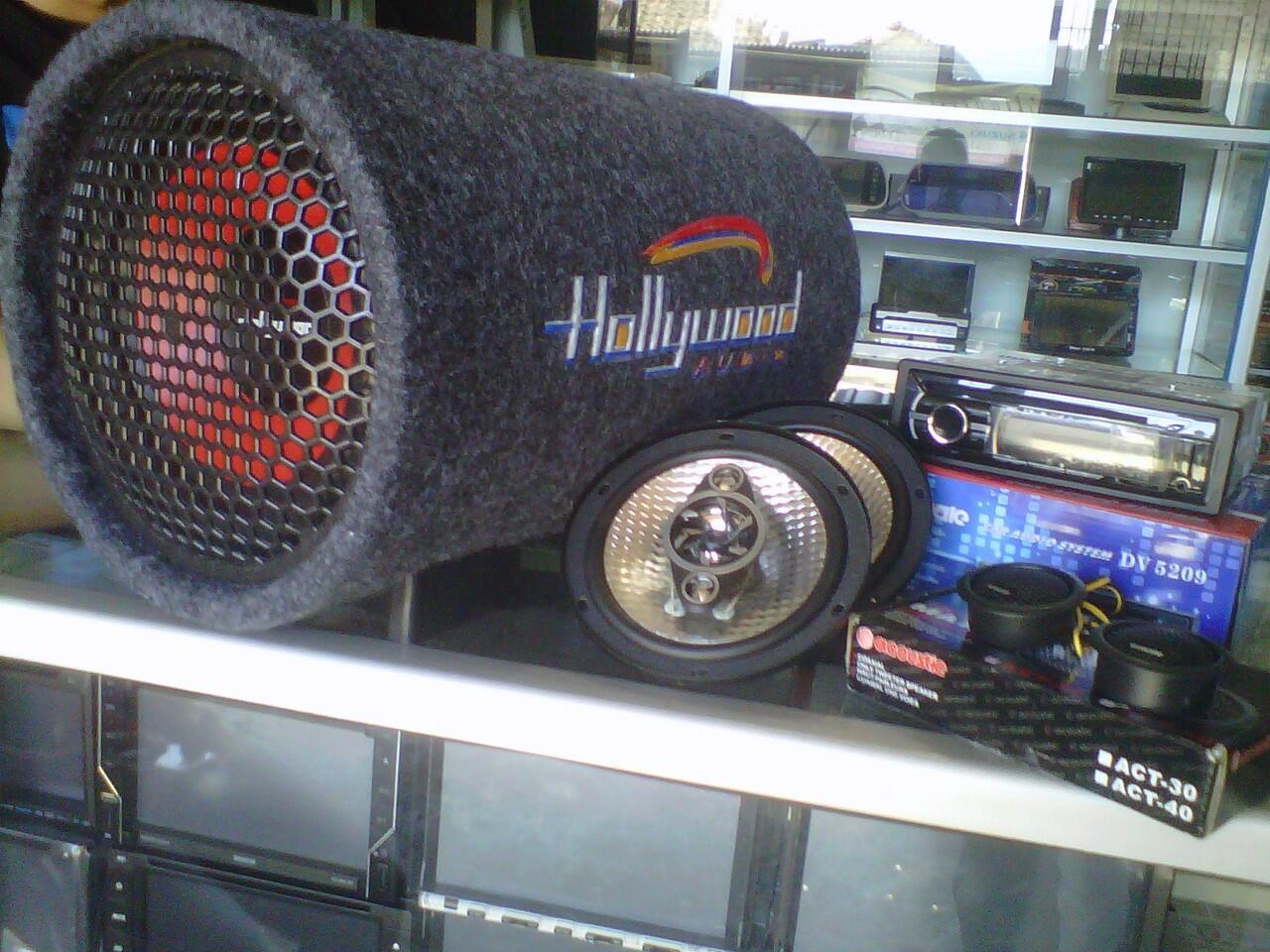 Paket Audio LKP MUDIK (murah dan asyik)..... 1,5JT Maknyoss bandung....panggilan