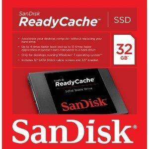 [CYBER] Sandisk Flashdisk (FD), MMC, SSD Garansi Resmi
