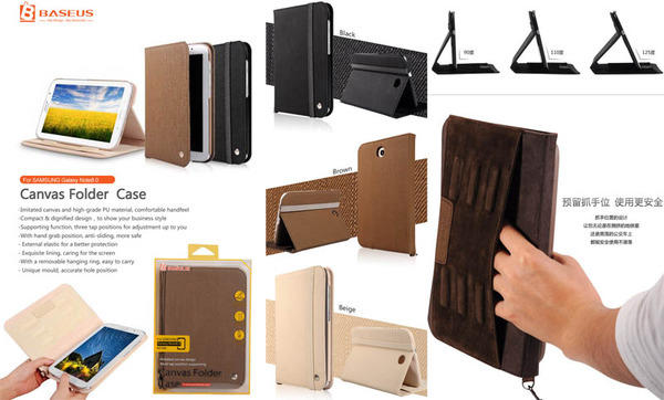##samsung galaxy s3 & tab2 7 accessories##