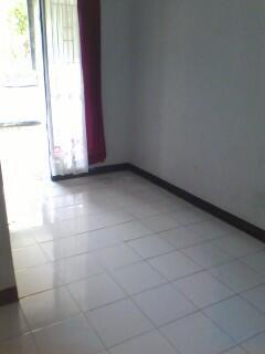 rumah minimalis sederhana di sentul