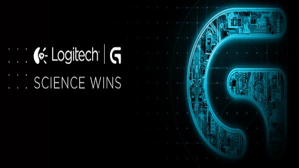 ^*^ {Logitech} Gaming+Office Mouse, Keyboard, Headset, Speaker, Joystick TERMURAH ^*^