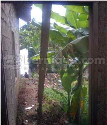 Rumah Adem Daerah Citayem, Depok