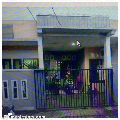Jual Rumah di Bintaro, Bagus!