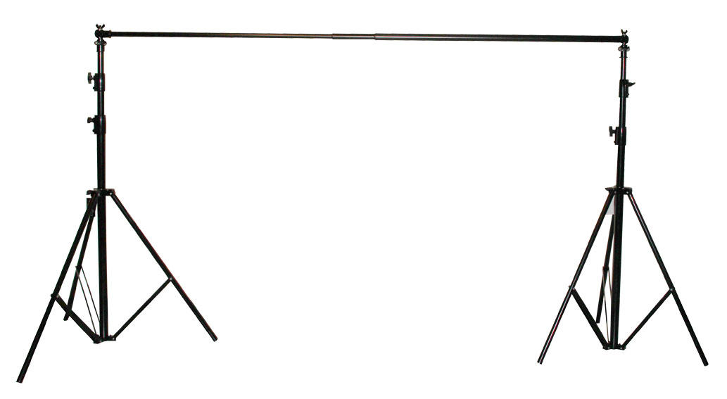 Reflector, umbrella, soft box, photo table, light stand & background stand