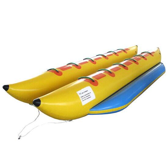 Banana Boats Murah Mampir gan !!! 081281668761
