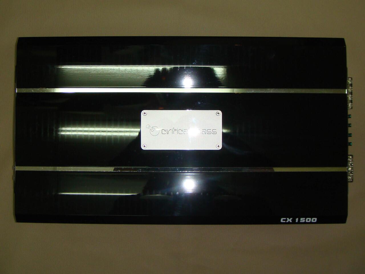 Paket Audio Murah Berkualitas, Garansi terjamin (garansi distributor)