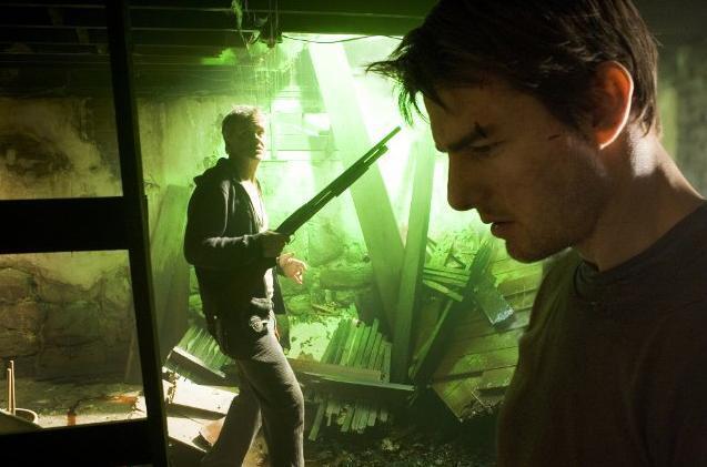 10 FILM TENTANG KEHANCURAN BUMI
