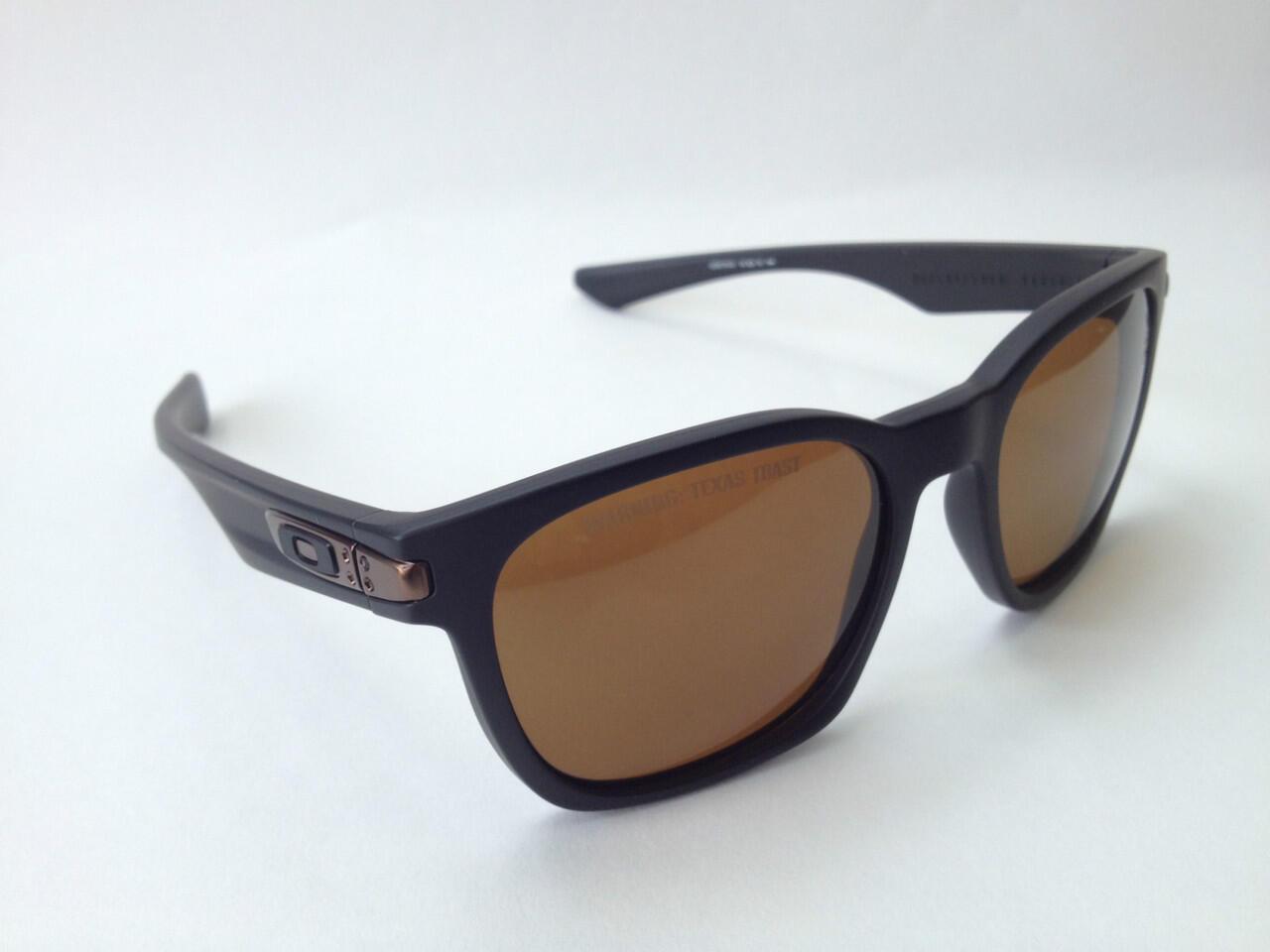 kacamata OAKLEY GARAGE ROCK SERIES kw super Premium