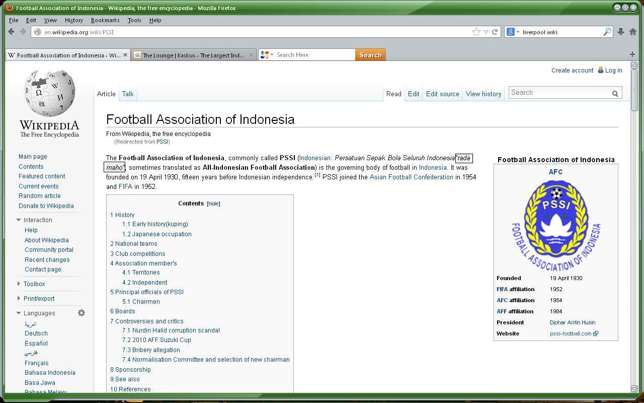 gak sengaja nemu ginian di wikipedia gan