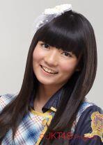 STELLA JKT48, Tadi Nelpon Ane Gan!!