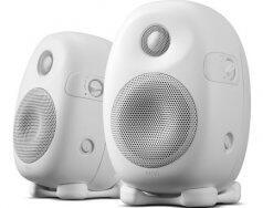 [ZENAUDIO] Speaker HiVi Swans S3WSE, M10black, A532, D1010IV, GT1000, D1080IV, X3 ,X4