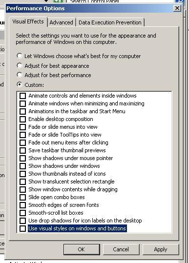 11 Tips Cara mempercepat kinerja komputer windows 7