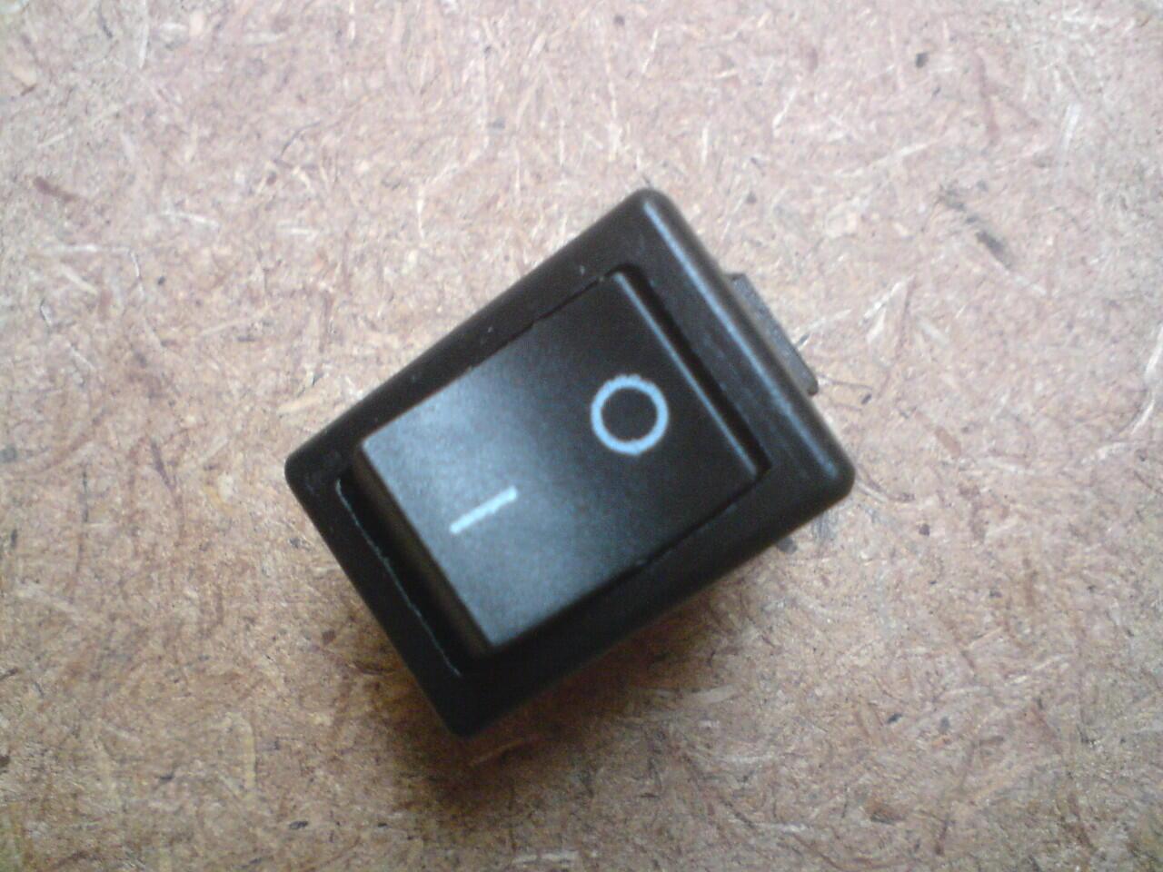 [SHARE] Cara membuat speaker portable sendiri