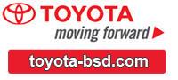 Toyota all new avanza toyota resmi tangerang