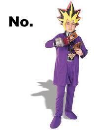 Seandainya indosia* nyiarin sinetron berdasarkan anime