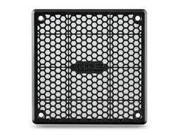 [VERDE] Cooler Master Cooling Pad dan Cooling fan ( Megaflow dan Sickleflow )