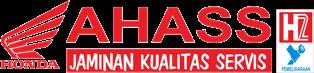 [FR] GATHERING HALAL BIHALAL Kaskus Reg Banyumas