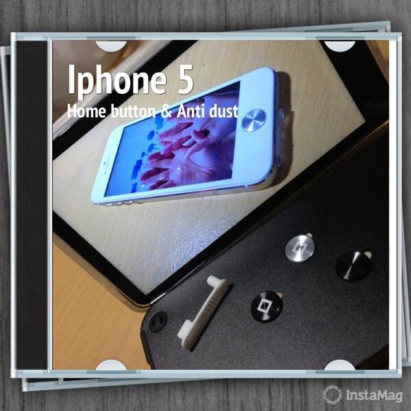 Macbook Pro 13-inch MC700 Early 2011 FULLSET MULUSSS 98%..!!