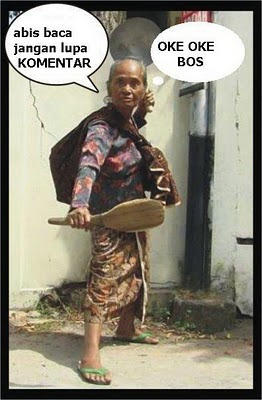 artis cilik CJ 7 SEKARANG gan .. SUMPAH ANE KAGET bangett.... !!!
