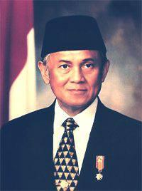 ~Sejarah Kenaikan Harga BBM dari Masa Soekarno Hingga SBY Sudah 36 Kali !~