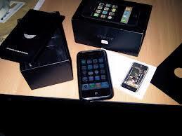 Bagi agan2 pecinta dan pengguna iPhone
