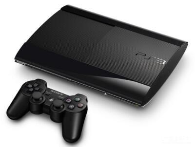 ☆☆☆ PS3 Super Slim 250gb (Brand New) ☆☆☆