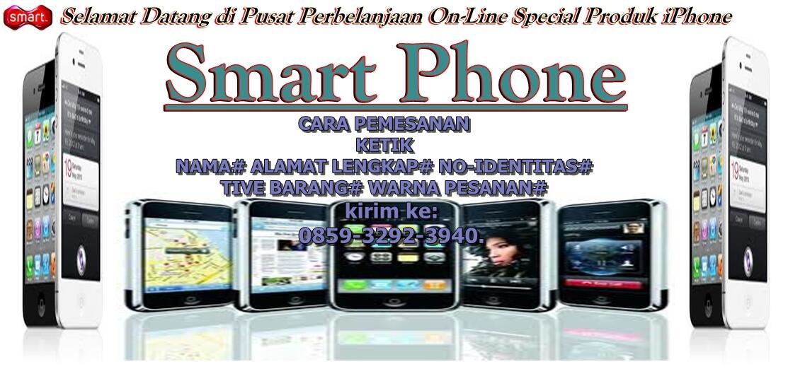IPHONE 5 16gb. Rp.1.500.000.HARGA PROMO;-