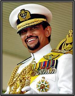 Rahasia Sejarah Kemerdekaan Indonesia yang tak Tercatat!! (PICT++)