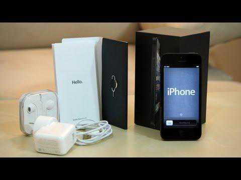 **ANUGRAH-CELL**jual apple iphone,,5s,,5,,4s,,new fullset original masi tersegel box.