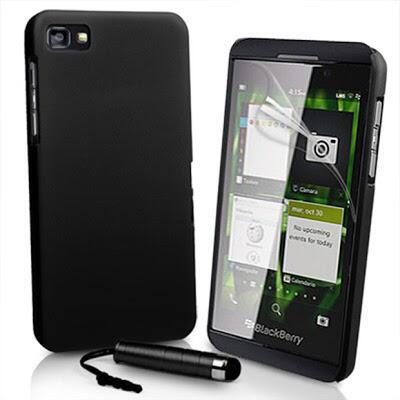 TOKO ONLINE 24 JAM MANDIRI SHOP MENAWARKAN;IPHONE5 16GB RP.1.500.000,PROMO SPECIAL BM