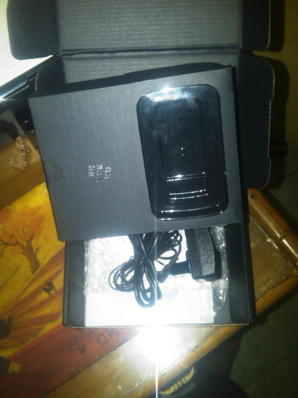 [EnterBerry] Sentra Blackberry BM Murah I Bergarasi I Rekber ok