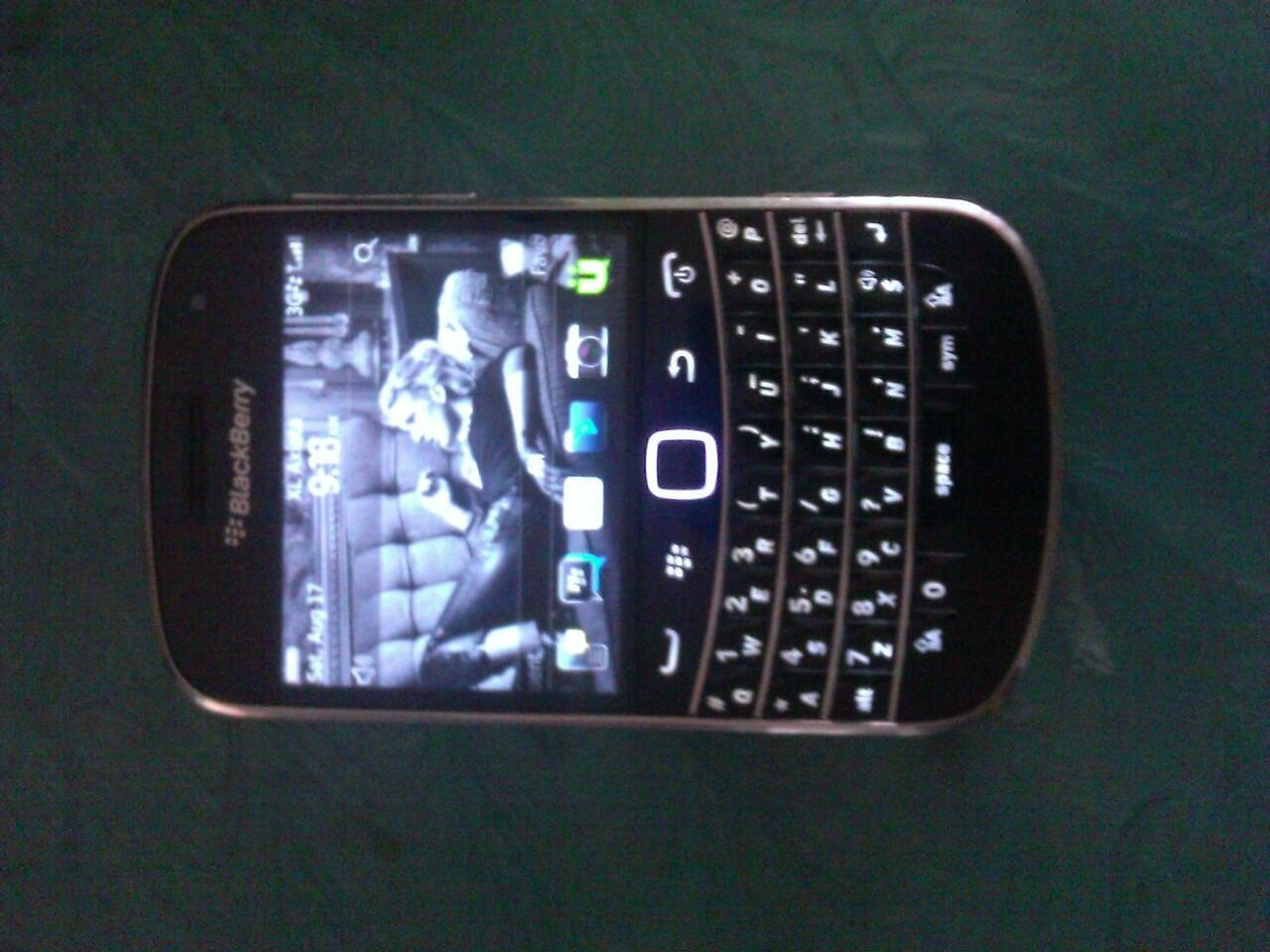 Htc Windows Phone 8s + Dakota