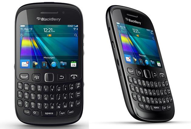 wts blackberry 9220 davis ( gsm ) mulus garansi , bonus pdana tri bb ( solo )