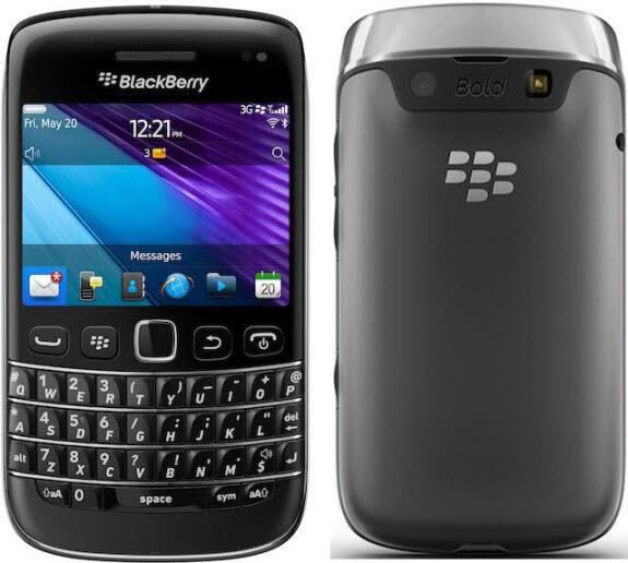 Blackberry BOLD 9790 ONYX 3]Hrg 1,1Jt;sms:0819-9858-5867