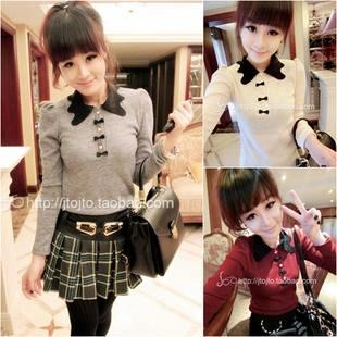 Baju Cewek / Wanita Murah Import - All Item Ready Stock only 85rb - Grab It Fast!!