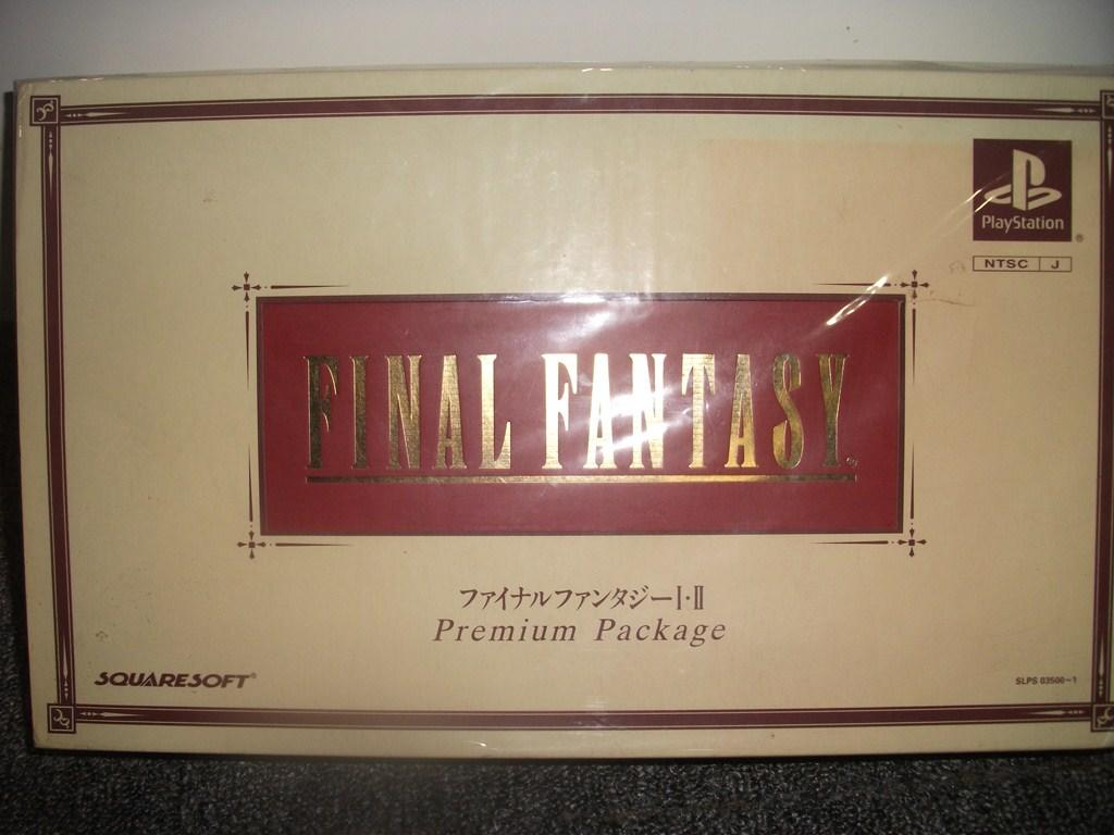 JUAL GAMES LIMITED EDITION