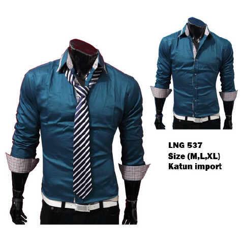 Kemeja Pria Formal, Jaket, Sweater, Kemeja Fashion, cardigan, blazer, dasi, topi