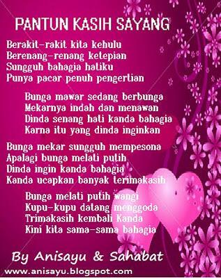 Pantun Gombal Untuk Wanita Beberapa Pantun Cinta Utk Nembak Cewe KASKUS 8017