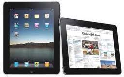 Terjual Jual Aneka Aplikasi Game/Software iPad Terlengkap dan Termurah