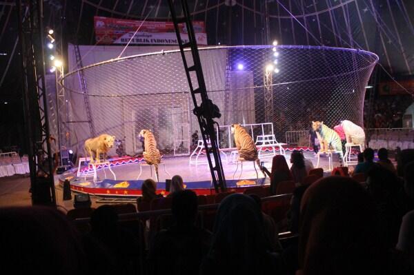 [Share] Silaturahmi bareng astra honda menjadikan kaskuser satu hati
