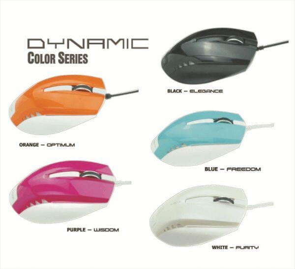 ^*^ {E-Blue} Mouse, Keyboard, Mousepad, Headset HARGA TERJANGKAU SEMUA KALANGAN ^*^